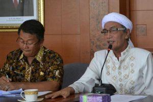 Hotel Harus Sediakan Al-Quran